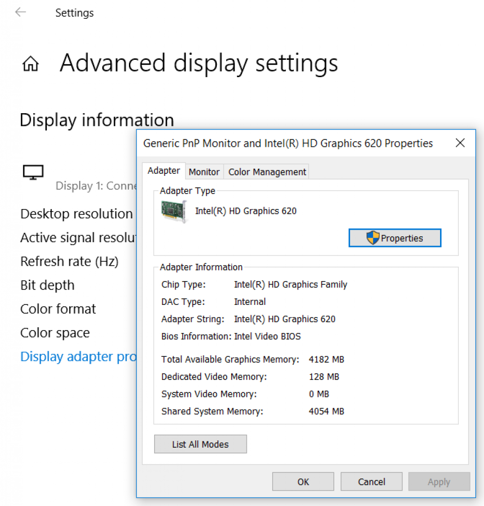 Optimize Windows 10 for Gaming using GPU Driver Update