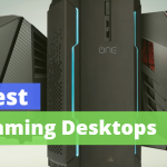 Top 10 Best Prebuilt PC Gaming Setup for Beginners in 2020 - Best Gaming Desktops