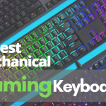 top 10+ best mechanical gaming keyboards - best mechanical keyboard for gaming under 100 usd