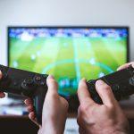 7 best ps4 games in 2020
