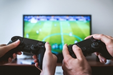 7 Best PS4 Games You Can Play